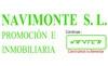 NAVIMONTE, S.L PROMOCION E INMOBILIARIA