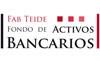 FAB 2013 - TEIDE FONDO DE ACTIVOS BANCARIOS.