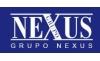 Grupo Nexus