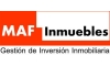 MAF INMUEBLES