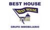 BEST HOUSE LAS PALMAS-GUANARTEME  - C/Fdo.Guanarteme nº109