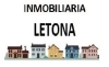 Inmobiliaria LETONA