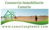 CONSORCIO INMOBILIARIO CANARIO S.L.