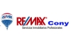 RE/MAX - Cony Overseas