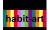 HABIT-ART