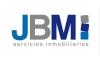JBM SERVICIOS INMOBILIARIOS