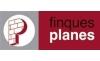 FINQUES PLANES - Girona