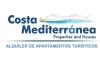 COSTA MEDITERRANEA - Santa Pola