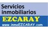 Servicios Inmobiliarios Ezcaray   www.inmoEZCARAY.com