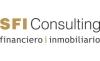 Inmobiliaria SFI CONSULTING SL