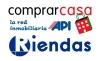 AGENCIA INMOBILIARIA RIENDAS-comprarcasa