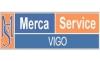 MERCA SERVICE VIGO