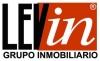 LEVIN GRUPO INMOBILIARIO