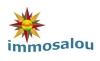 Immosalou