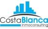 CostaBlanca Inmoconsulting