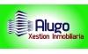 ALUGO XESTION INMOBILIARIA