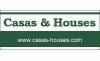 Casas & Houses
