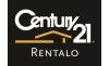 CENTURY21 Rentalo