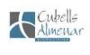 CUBELLS ALMENAR