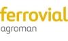 Inmobiliaria FERROVIAL AGROMAN, S.A.