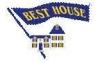 BEST HOUSE A CORUÑA CANTON