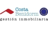 COSTA BENIDORM