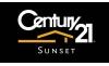 Century 21 Sunset