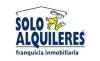 SOLO ALQUILERES S.I.