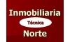 Inmobiliaria Inmobiliaria Tecnica Norte