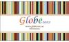 Inmobiliaria Globe 2002