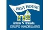 BEST HOUSE ARMILLA
