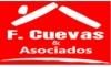 F. CUEVAS Y ASOCIADOS