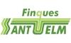 FINQUES SANT TELM - Calafell