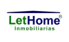 LetHome