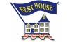 BEST HOUSE ALICANTE-RAMBLA