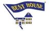 BEST HOUSE MALAGA - SOHO
