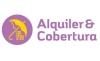 ALQUILER & COBERTURA
