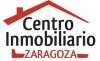 CENTRO INMOBILIARIO ZARAGOZA