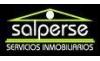 SALPERSE