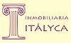 INMOBILIARIA ITALYCA