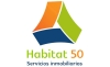 HABITAT 50 SERVICIOS INMOBILIARIOS
