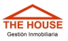 THE HOUSE GESTIONES INMOBILIARIAS