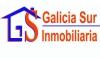 GALICIA SUR INMOBILIARIA