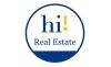 hi! Real Estate