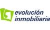 EVOLUCION INMOBILIARIA