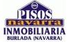 PISOS NAVARRA