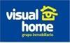 Inmobiliaria VISUAL HOME
