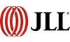 JLL España
