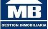 MB GESTION INMOBILIARIA