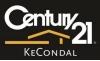 Century21 KeCondal